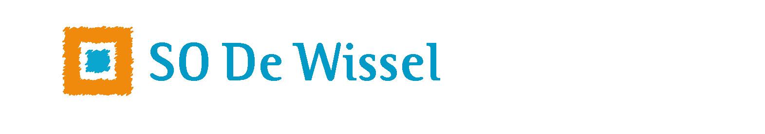 SO De Wissel